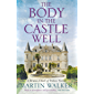 The Body in the Castle Well: Bruno, Chief of Police 12 (English Edition)
