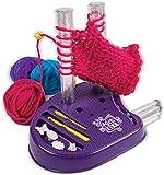 Knit's Cool Knitting Machine
