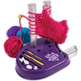 Knit's Cool - Knitting Studio
