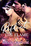 Reflect the Flame: The Sectorium (Whisper Cape Book 2)