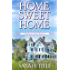 Home Sweet Home (Southern Comfort)