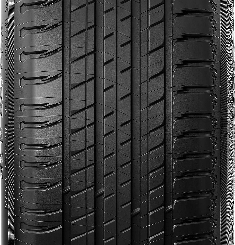 Michelin Latitude Sport 3 235 55r18 100v Sommerreifen Auto