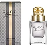Gucci Made To Measure Perfume - 50 ml