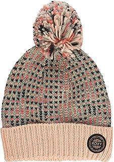 29ee49bb60a Amazon.com  Roxy Girls  Little Snowflurry Snow Collar