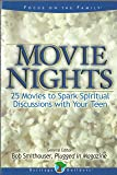 Movies As Literature: Kathryn L. Stout, Richard Stout ...