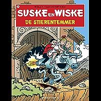 De Stierentemmer (Suske en Wiske)
