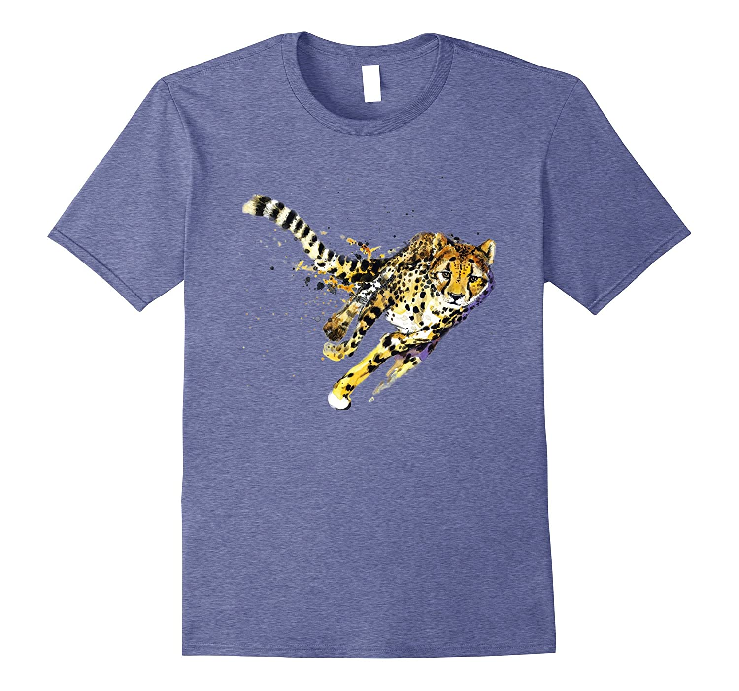 classic e a taken itm shirt xke drive t single type mens shirts of variation jaguar out for