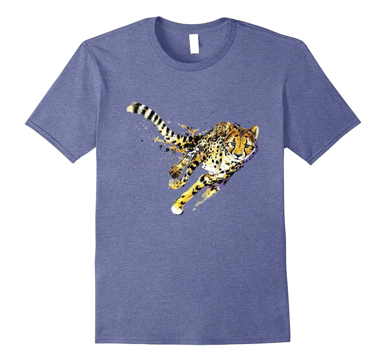 products horse palehorse jaguar t black pale shirt shirts