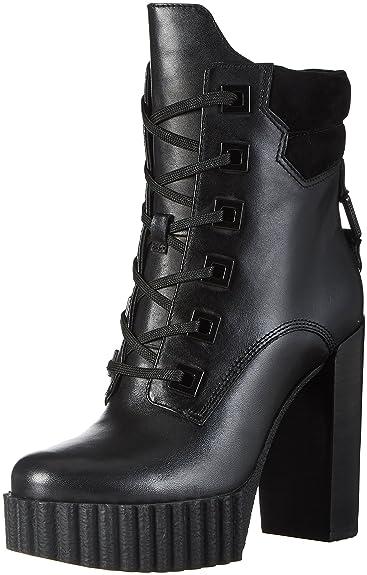 Women's Coty Fashion Boot