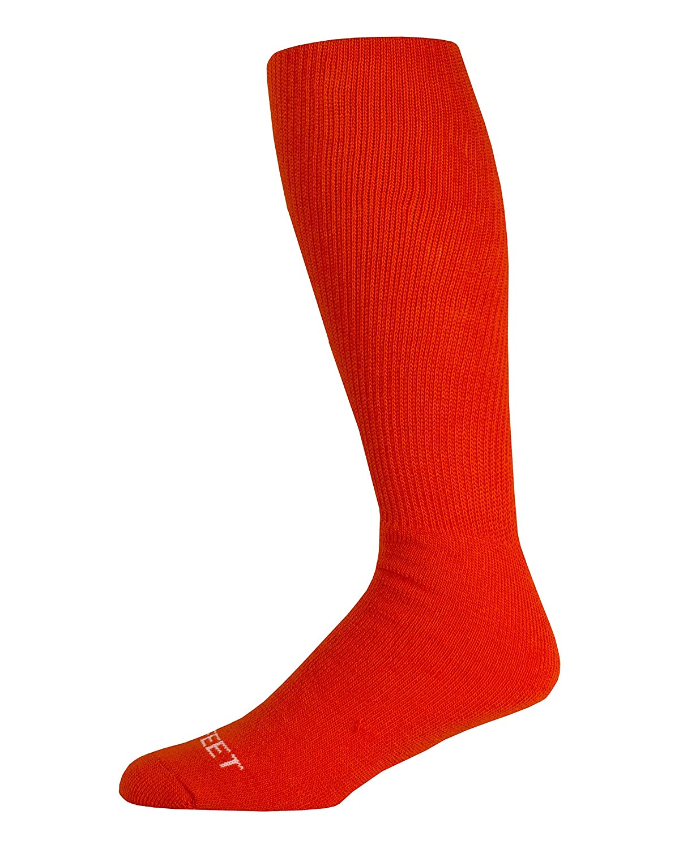 Pro Line Under Stirrup Sanitary Liner Baseball Socks