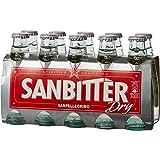 San Pellegrino SanBitter Dry (10x10cl)