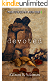 Devoted: Prequel to The Gulfport Mystery Series