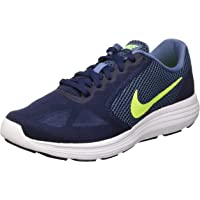 Nike Men's Revolution 3 Running Sneakers