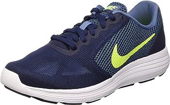 Nike Men's Revolution 3 Running Sneakers