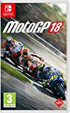 MotoGP 18 pour Nintendo Switch