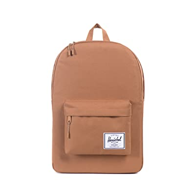 3c81915d7c0 Herschel Supply Company Classic Backpack Casual Daypack