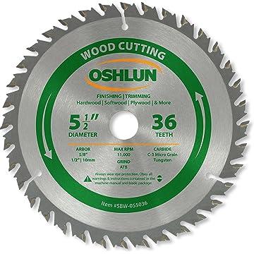 cheap Oshlun SBW-055036 2020