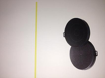 Falmec kohlefilter typ a für falmec dunstabzugshauben amazon