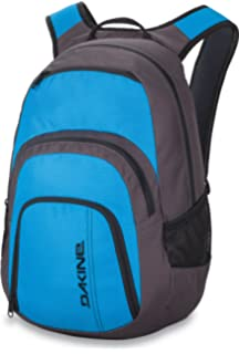 Amazon.com: Dakine Campus Laptop Backpack: Clothing
