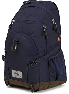 Amazon.com  Nike Kids  Halfday Back To School Backpack  Sports ... 31150bdcb09a2
