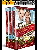 A Perfect Christmas Boxset: Special Edition Christmas Boxset
