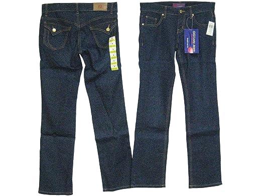 8cbcf7b9df6 Amazon.com  Ladies Sizes 1