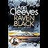 Raven Black (Shetland Book 1)