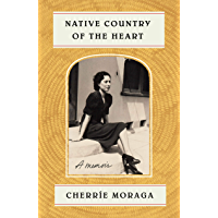 Native Country of the Heart: A Memoir (English Edition)