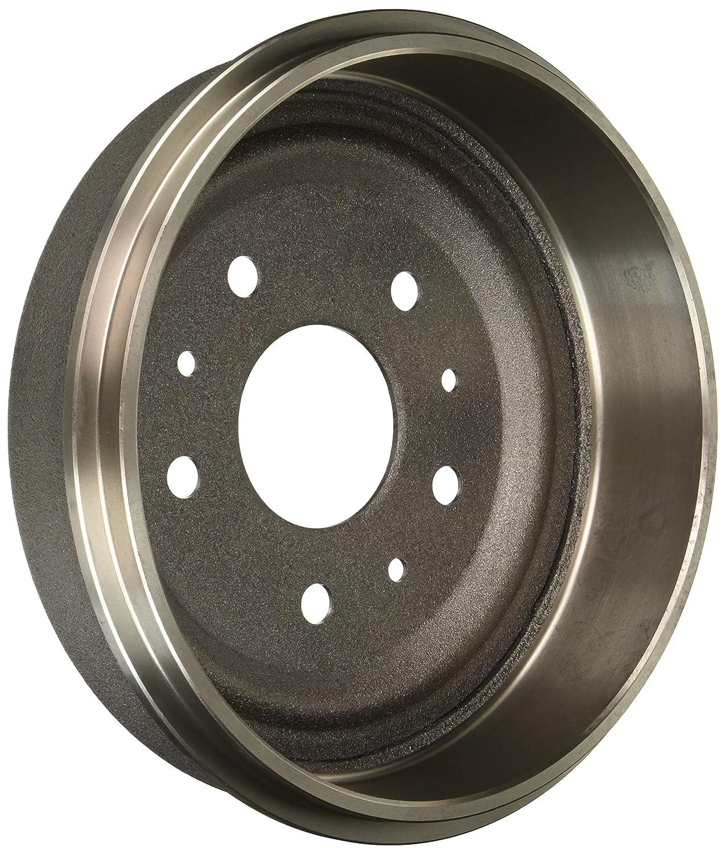 C-Tek Brake Drum Centric 123.65001