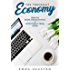 The Tracksuit Economy: How to work productively AND effectively from home