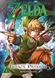 Legend of Zelda - Twilight Princess 04