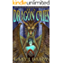 If A Dragon Cries (The Legend of Hooper's Dragons Book 1)