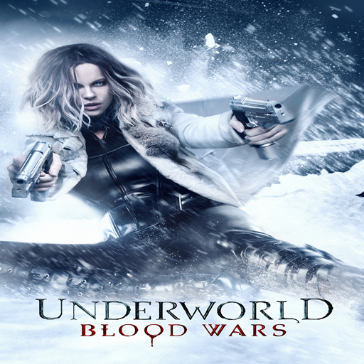 Full 4k Underworld Blood Wars 1080p (Free Full Movie compare prices)