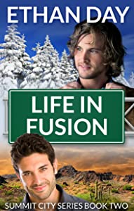 Life In Fusion (Summit City Book 2)