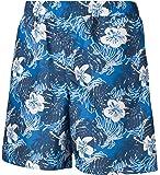 Trespass  Mackaya Shorts