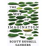 The Way of Imagination: Essays