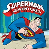 img - for Superman Adventures (1996-2002) (Issues) (50 Book Series) book / textbook / text book