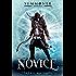 The Novice: Summoner: Book One (The Summoner Trilogy 1)