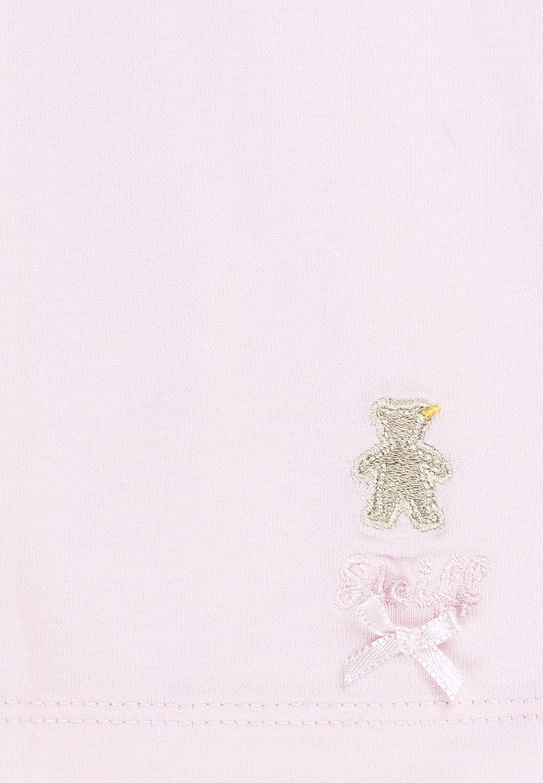 Steiff Baby-M/ädchen H/öschen 6866