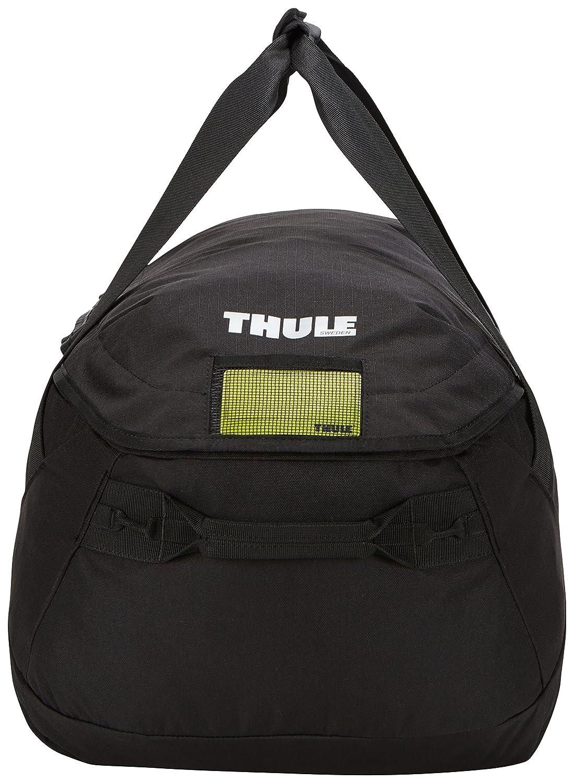 Set of 4 Thule 800603 GoPack Set
