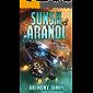 Suns of the Aranol (Obsidiar Fleet Book 5)