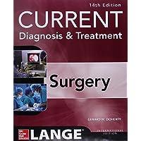 Current Diagnosis Trtmt Surgery