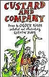 Custard and Company