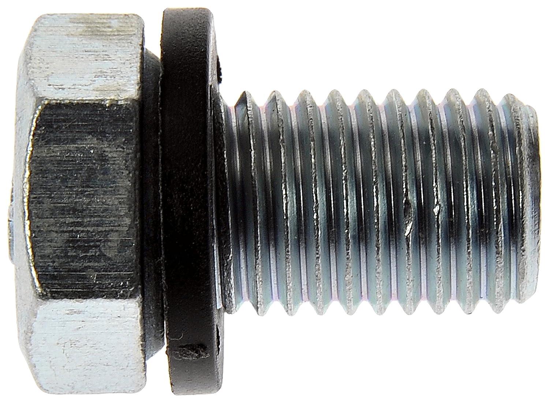 Dorman 090-088 AutoGrade Oil Drain Plug