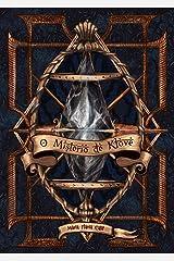 O Mistério de Klove (Hediye) eBook Kindle