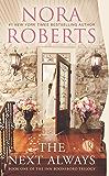 The Next Always (The Inn Boonsboro Trilogy)