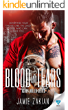 Blood And Tears (Ashby Holler Book 2)