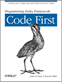 Head First Design Patterns Kindle Edition