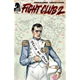 Fight Club 2 #6