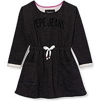 Pepe Jeans Evelyn Vestido para Niñas